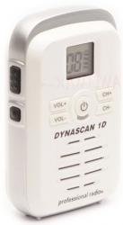 DYNASCAN D1 W