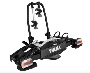 Thule 925 VeloCompact 2 7-pin