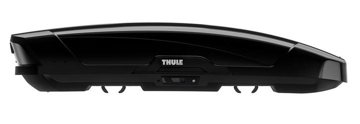 Thule 6296B MOTION XT SPORT