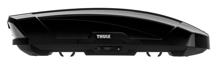 Thule 6297B MOTION XT L