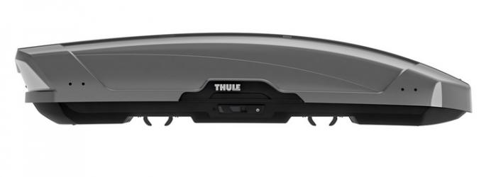 Thule 6298T MOTION XT XL