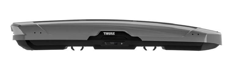 Thule 6295T MOTION XT ALPINE
