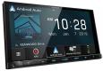 KENWOOD DNX 9190 DABS