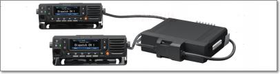 VHF/UHF PROF.