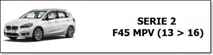 F 45/46 MPV
