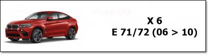 E 71/72